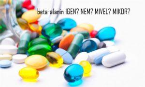 beta_alanin
