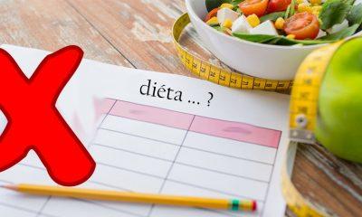 dieta fitsmile
