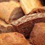 Fogyás kenyér nélkül